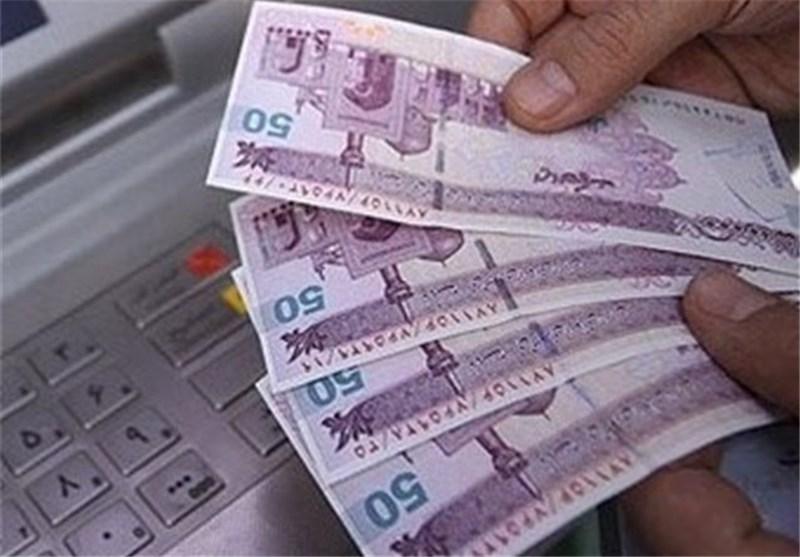 اطلاعات جدید از دستگیری بدهکار بزرگ بانکی/«ح.د» با ۱۵۰ میلیارد تومان بدهی پس از ۹ سال فرار دستگیر شد