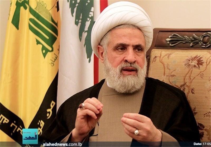 توان مقابله با ایده تقسیم سوریه و عراق وجود دارد/ حزبالله جلوی حضور افراطگرایان در لبنان را گرفت