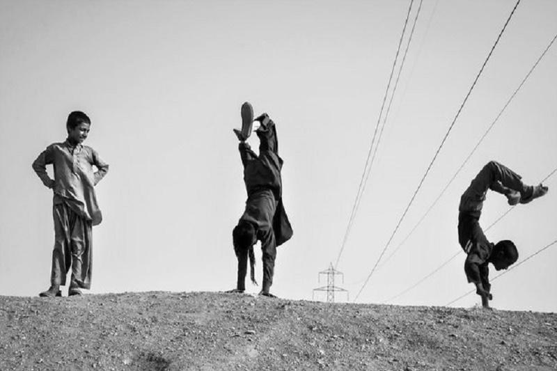 سهم نوجوانان از بازار فرهنگ/ امیدی که از «دبستانیها» دریغ میشود