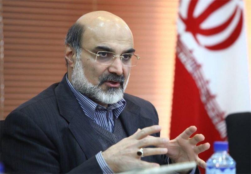 تبریک رئیس سازمان صداوسیما به پرچمداران وادی قلم و آگاهی