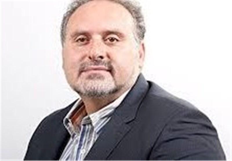سروده افشین علا برای «بابا رجب»