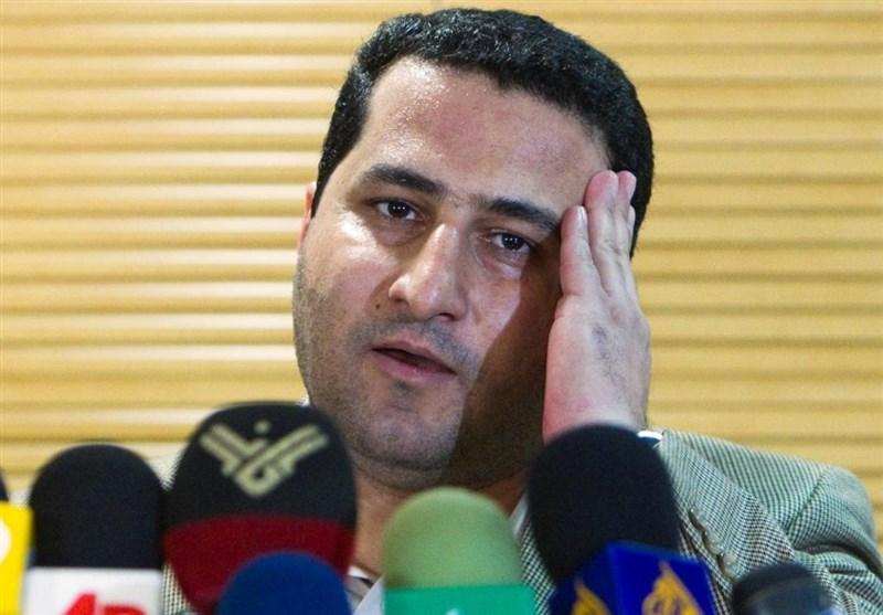 نیویورکتایمز: شهرام امیری پیش از ترک ایران برای سیا جاسوسی میکرد
