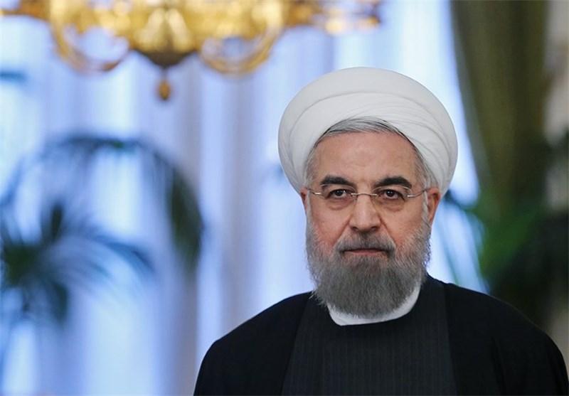 استقبال از گسترش همکاریهای تهران و لندن/ همه تلاشها باید بر تسریع در اجرای دقیق برجام متمرکز شود