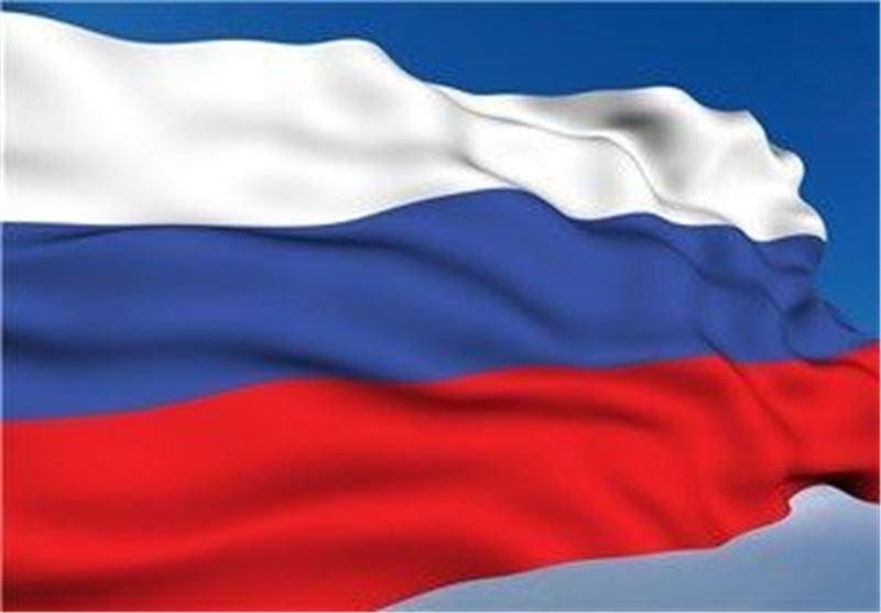 درگیریهای بینالمللی مهمترین نگرانی و ترس مردم روسیه