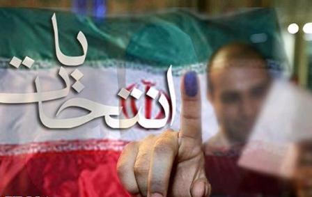 پشت خط آتش «انتخابات آزاد» چه سناریویی خوابیده است؟