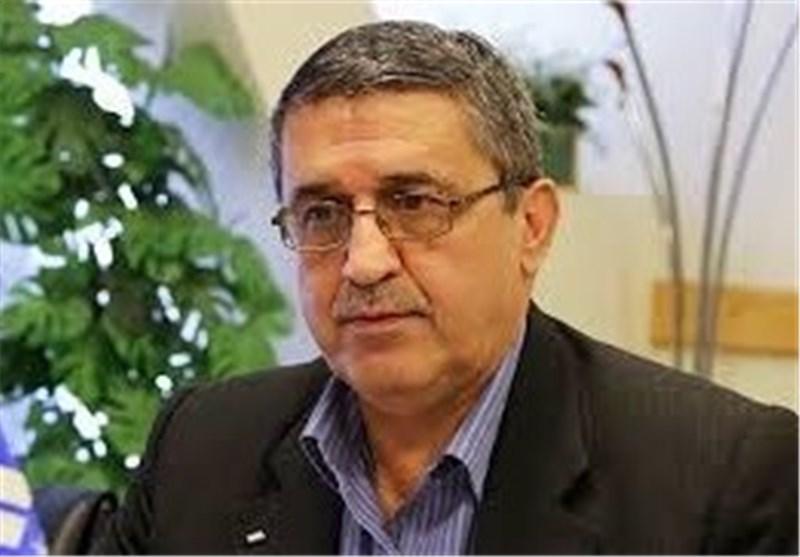 اعتراض شدید ایران به افزایش ۱۳۰۰ دلاری تعرفه تردد کامیون در مرز ترکمنستان/اقدام متقابل ایران از فردا