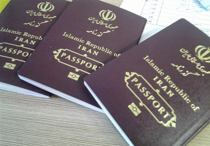 جزئیات تعرفههای جدید خدمات کنسولی/هزینه صدور و تمدید گذرنامه ۳۳۰ هزار تومان شد + جدول
