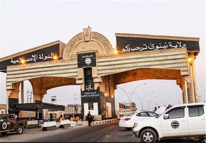 پیشروی نیروهای پیشمرگه در جنوب شرق موصل/ آزادسازی دو روستای دیگر در اطراف القیاره