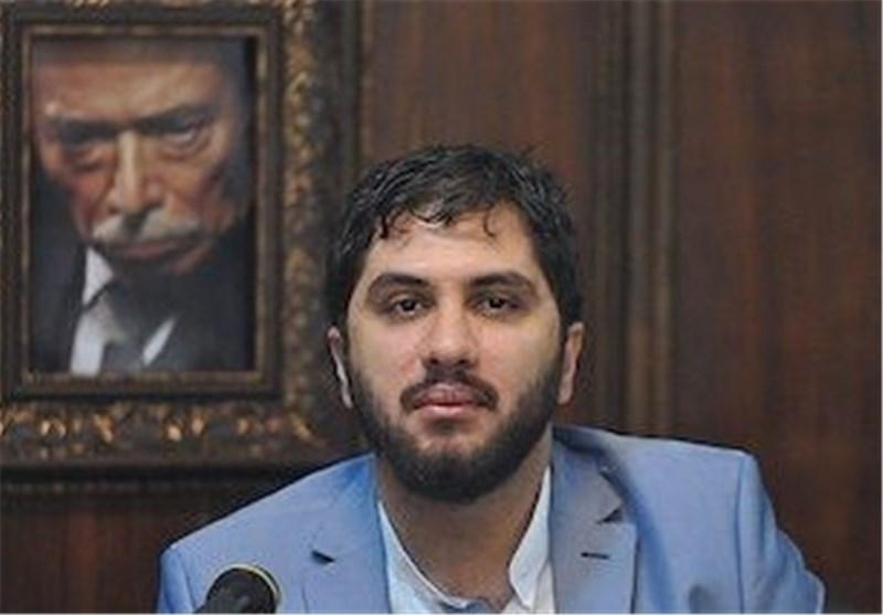 بهرام توکلی وارد شبکه نمایش خانگی شد/اقدام مشترک رضوی، ملکان و توکلی ضدماهواره