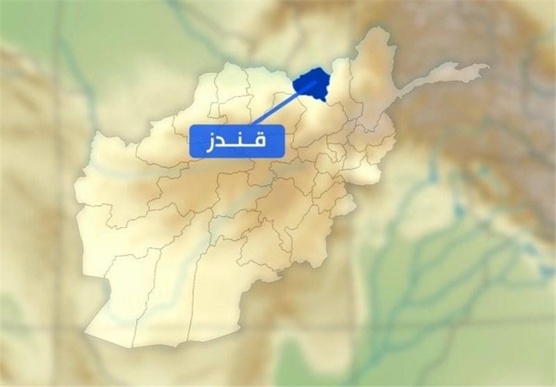 احتمال سقوط برخی مناطق در شمال افغانستان/ جنگ در مرکز قندوز، خانآباد و چهاردره تشدید شد
