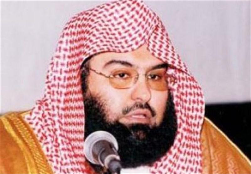 خطیب مسجدالنبی(ص): عالیترین هدف حج برائت از شرک است/خطیب مسجدالحرام تروریستها را برادر خواند