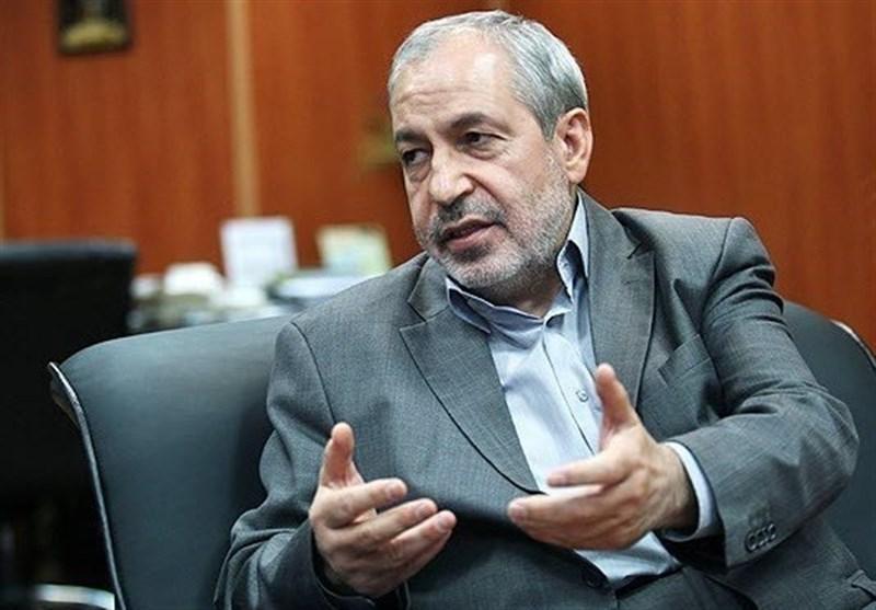 استیضاح فانی پس از تعطیلات مجلس/ نگاه سیاسی معاونان و ضعف مدیریت موجب استیضاح وزیر شد
