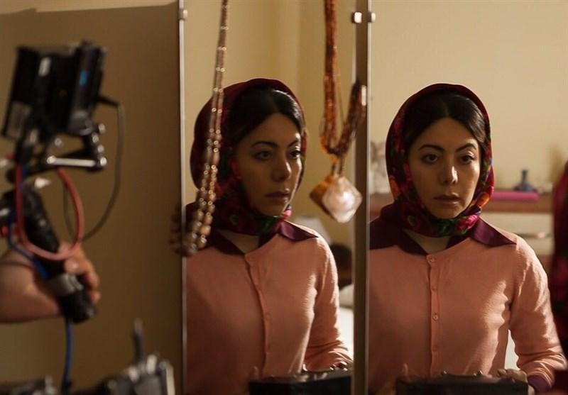 کارگردان ایرانی عضو هیئت داوران جشنواره دریم سیتی شد
