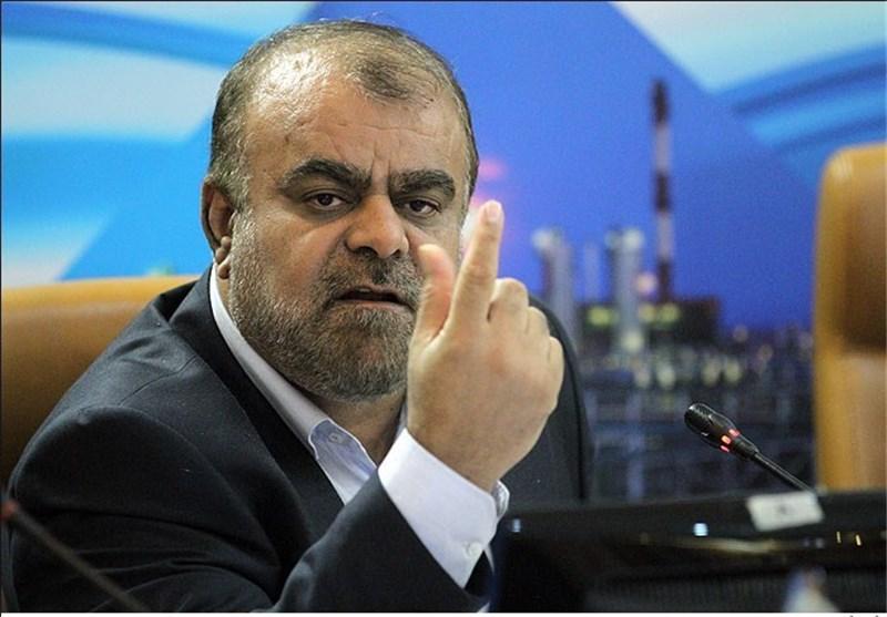 IPC از اول کارشناسی نبود/ قرارداد اصلاح نشود، منافع ملی درخطر است/ شرکتهای ایرانی رکورد خارجیها را هم شکستند