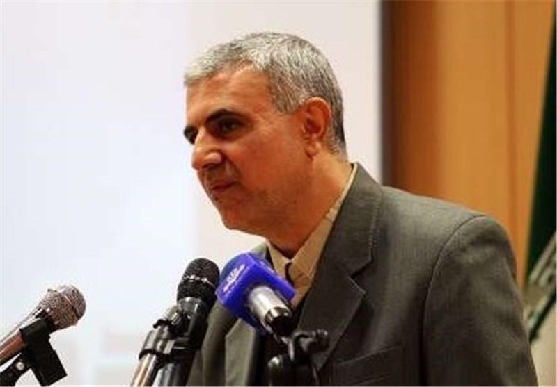 ایران جزو ۵ کشور تولیدکننده رادیوداروها در جهان است/۵ نوع رادیودارو را صادر کردیم