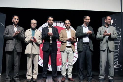 عکس:نخستین جشنواره «حقوق بشر آمریکایی»