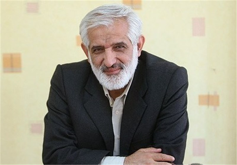 یکی از سران فتنه پشت پرده فضاسازیها علیه شهرداری تهران است/ اعضای شورای شهر امروز به عقلانیت و خدمتمحوری رأی دادند
