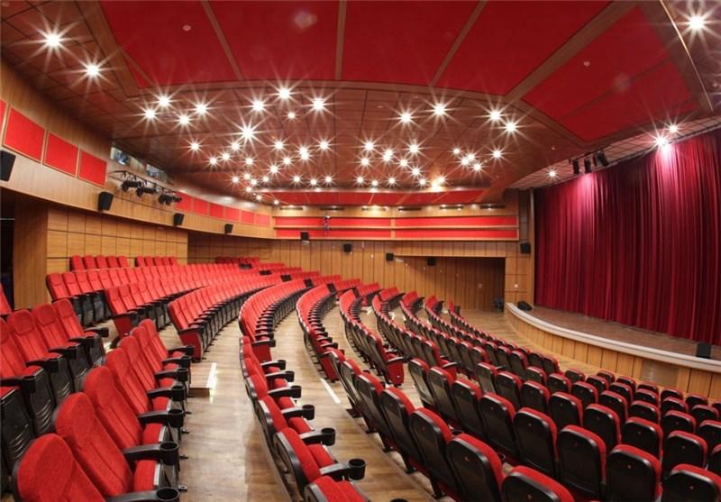 قیمت بلیت سینماهای مدرن گرانتر میشود؟