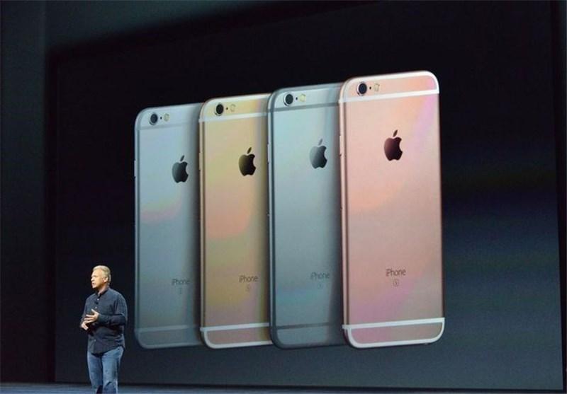 ۵ شرکت جدید اجازه رسمی واردات موبایل از آمریکا را دریافت کردند