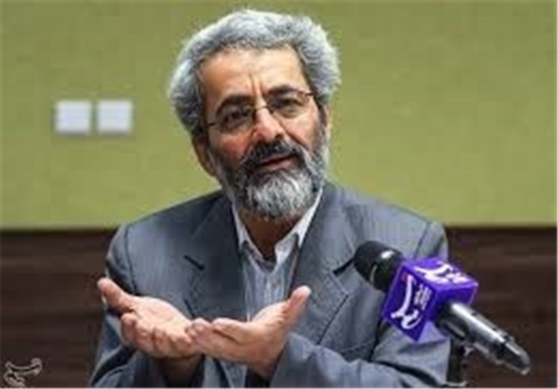 هجمه دفتر هاشمی به منتقدان فضای سیاسی و فکری کشورمان را غبارآلودتر میکند