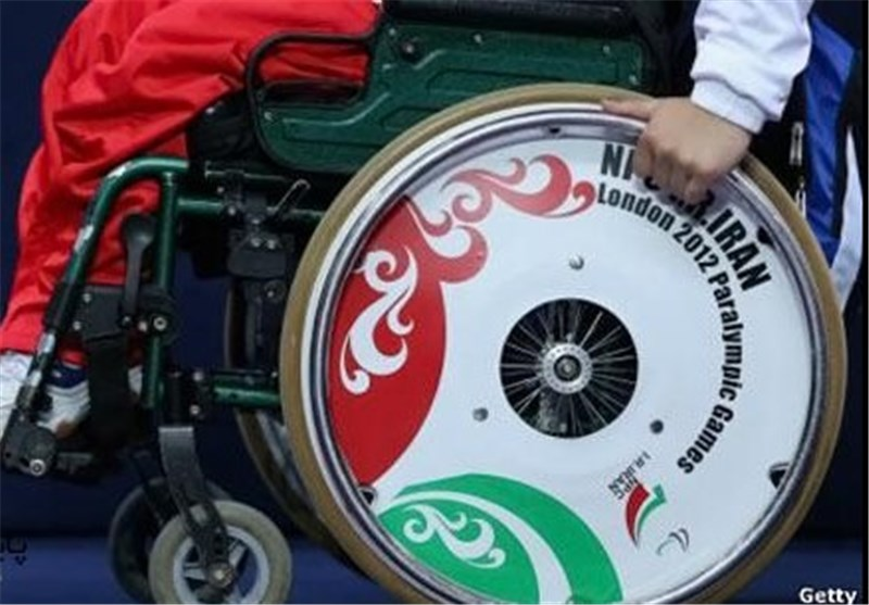 جزئیاتی از مراسم افتتاحیه پارالمپیک ۲۰۱۶