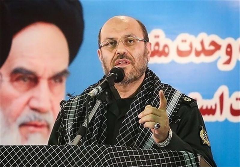 نفوذ اسرائیل به زیرساختهای کشورهای عربی/حکام عربستان صلاحیت اداره حرمین شرفین را ندارند/سعودیها با استکبار برای نابودی اسلام بسیج شدهاند
