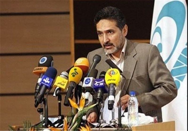 خیز ایران برای تولید ۲ هزار مگاوات برق هستهای جدید در حاشیه خلیج فارس