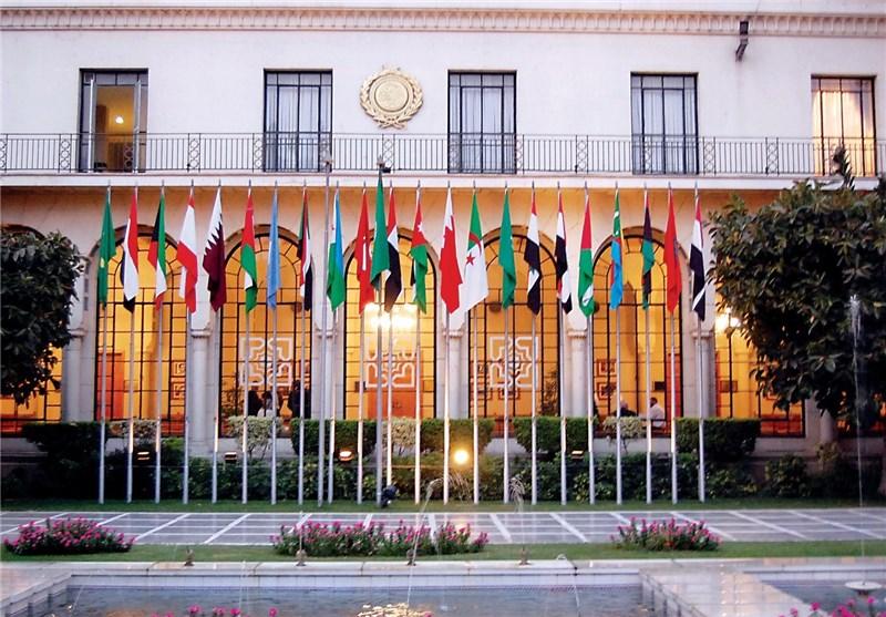 نقش خنثی اتحادیه عرب در بحرانهای جهان عرب/ وقتی اتحادیه عرب مجری سیاستهای سعودی میشود