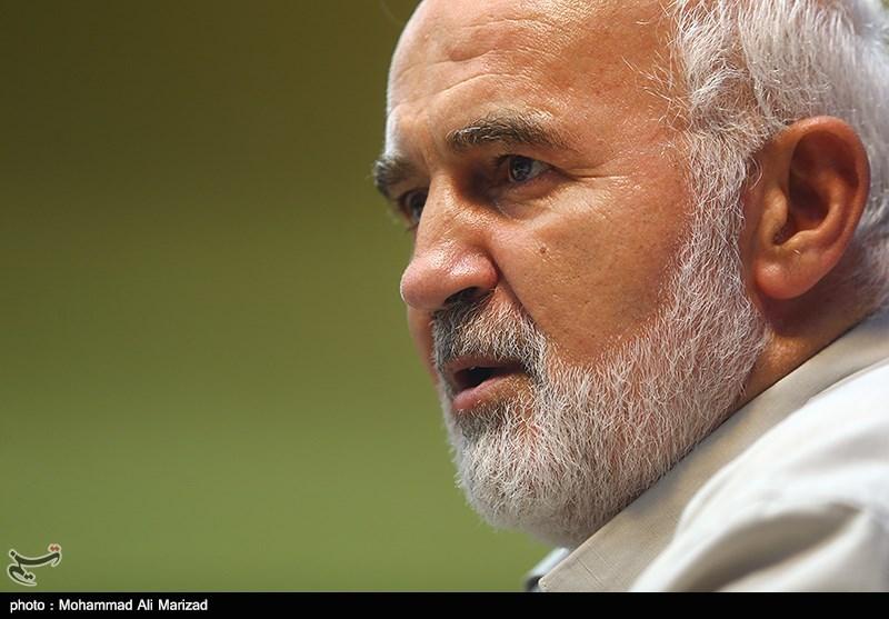 «حقوقهای نجومی» قلب مردم را آتش زد/ به روحانی گفتم که رهبری «حکم حکومتی» دادهاند