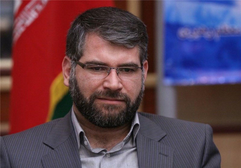 بانیان مدیریت اشرافیگری قدرت دفاعی ایران را هدف گرفتهاند/تجملگرایی پس از جنگ مانع توسعه کشور شد