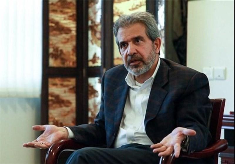 درگیری نظامی با امریکا در خلیج فارس بعید است/آمریکا دنبال فضاسازی و جنگ روانی علیه ایران