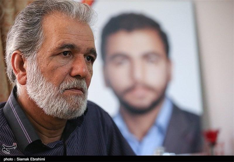 فتنهگران به ۸۰ میلیون ایرانی مدیون هستند/ هرگز سران فتنه را نمیبخشیم