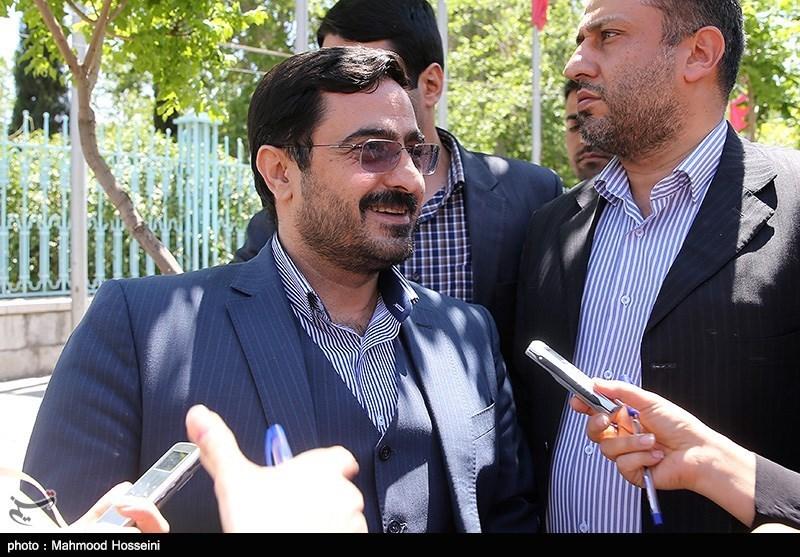 اعتراض مرتضوی به گزارش کارشناس پرونده تامین اجتماعی رد شد
