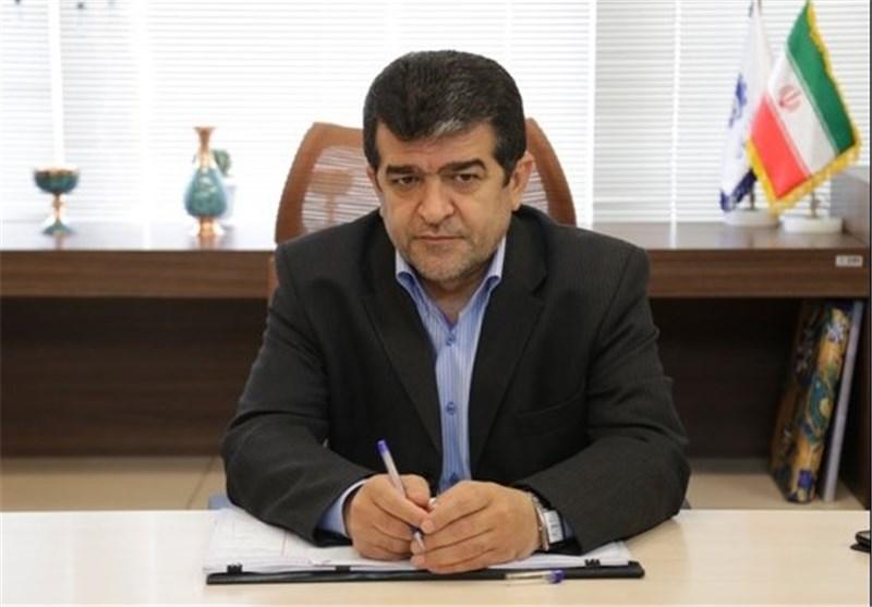 بازگشت ۳۰۰ نخبه از خارج کشور به ایران/ سالانه ۵۰۰۰ نخبه تحت پوشش بنیاد قرار میگیرند