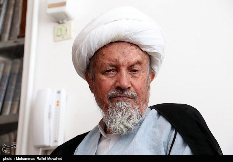 علما در انتخابات ۹۶ نیروهای انقلابی را هدایت خواهند کرد