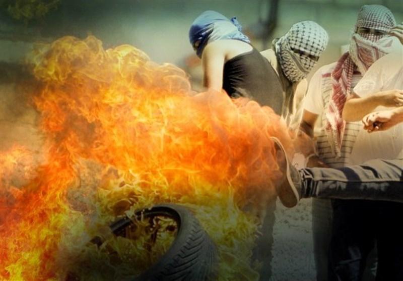 وحشت در اسرائیل با نزدیکشدن به سالروز انتفاضه قدس/ پیشبینی کارشناسان درباره تشدید انتفاضه