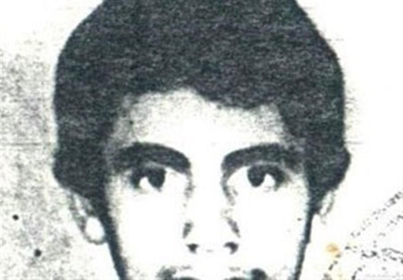 وصیت نامه شهیدی که گلزن پرسپولیس او را معرفی کرد