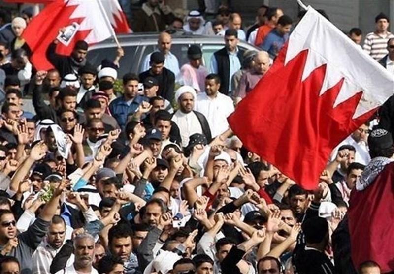 موج جدید توقیف گذرنامه شهروندان بحرینی