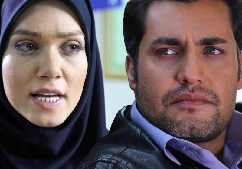 پخش سریال «در قصهها زندگی میکنند» آغاز میشود