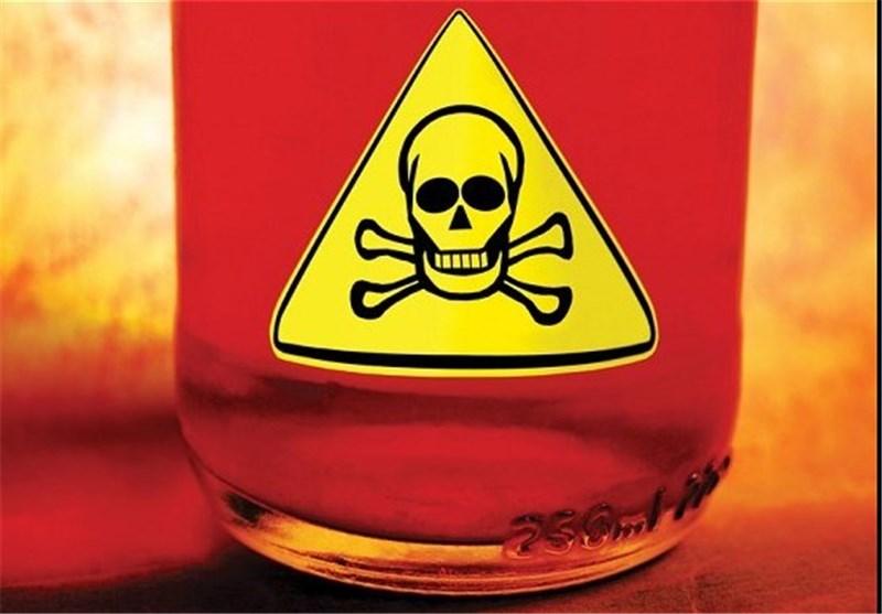 متهم اسیدپاشی: فکر میکردم داخل بطری «آب» است