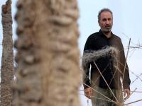 فیلم «هیهات» به دنبال پیوند نگاه سربازان ایرانی با قهرمانان کربلا/ تصویری از دشتهای نینوایی در جشنواره مقاومت/ تفسیری سینمایی از مفهوم مقاومت و ایثار