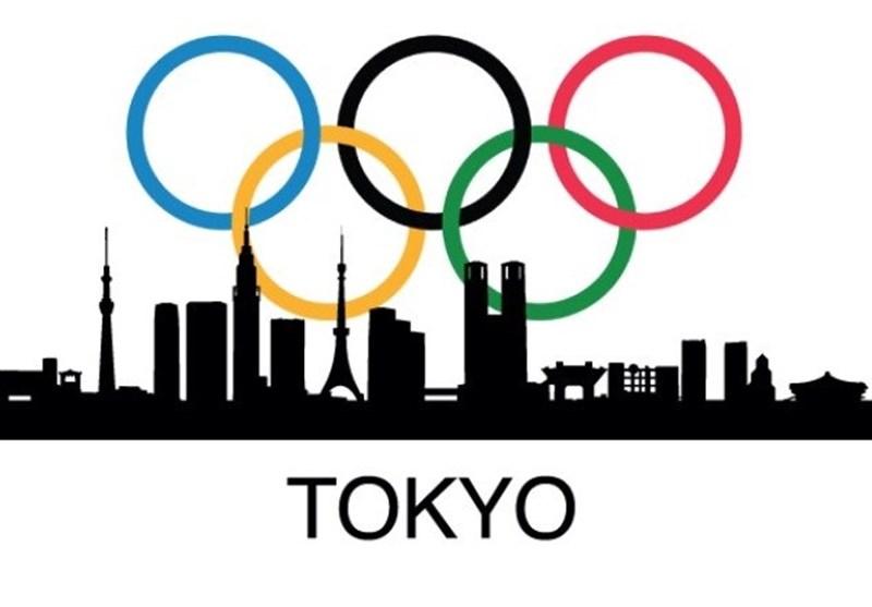 تغییرات احتمالی در برگزاری المپیک ۲۰۲۰ توکیو