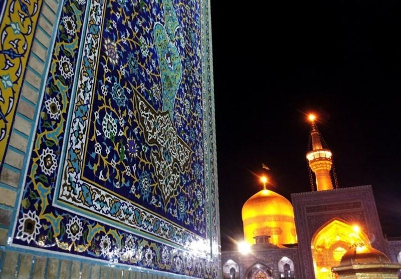 قرآن کاملترین نسخه زندگی برای بشریت است/از تشرف به دین اسلام احساس آرامش دارم