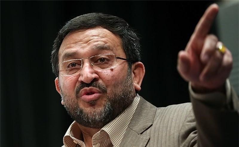 دکترین دفاعی ایران از «دفاع صرف» به «افزایش تهدید برای دشمن» تغییر یافته/امکان اتخاذ راهبرد را برای آمریکا سلب کردهایم