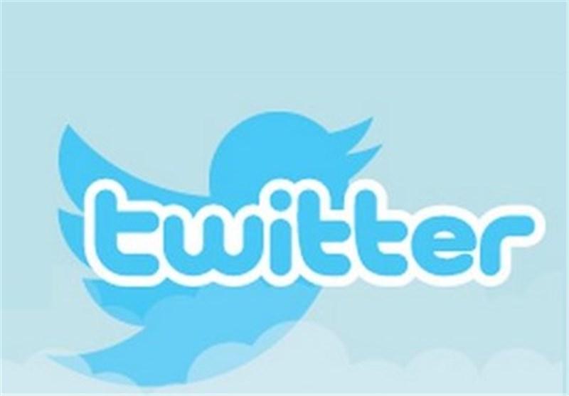 توئیتر به هیچ وجه رفع فیلتر نمیشود