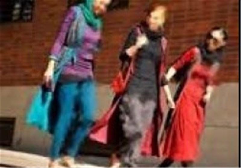 ردپای عناصر فرقه ضاله بهائیت در شبکه مدلینگ / ۶ نفر از سر شبکهها در مشهد دستگیر شدند