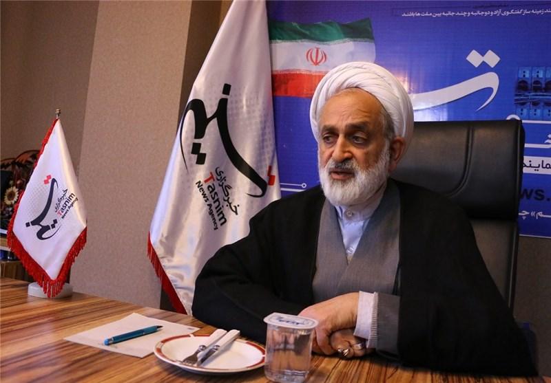 افشای اسناد جدید از حمله مستقیم راکفلر به غذای مردم ایران/عضو شورای امنیت ملی آمریکا در ایران چه میکند؟