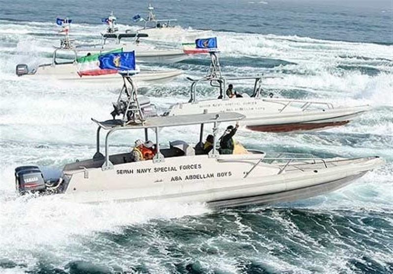 شناورهای عربستان حتی از آبهای بینالمللی نزدیک به ایران عبور نکنند/ با هرگونه اقدام «مقابله فوری» میکنیم