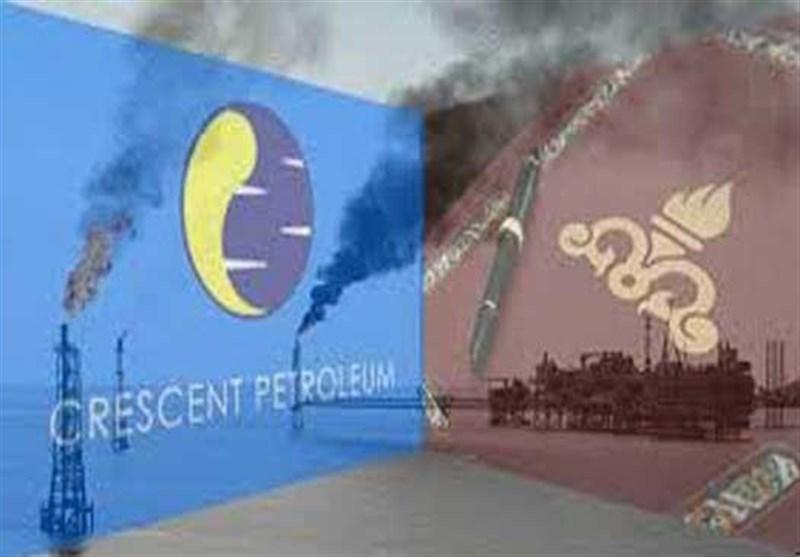 اقدام عجیب وزارت نفت در آستانه دادگاه کرسنت/ زنگنه وکیل ایران را عزل کرد