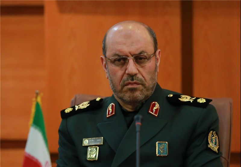 حکام سعودی به عنوان جنایتکاران جنگی باید محاکمه شوند/ هرکس در مقابل جنایت جدید آل سعود سکوت کند با او شریک است